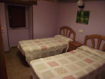 Casa Rural El Rincón de Atapuerca