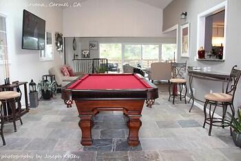 Carmel Nirvana, Close to Shops, Restaurants, Golf, Beach, Aquarium Pas