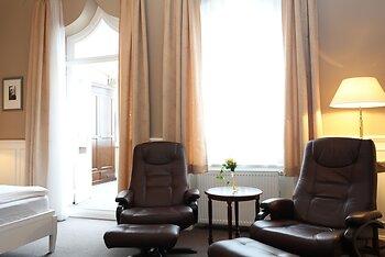 Apartment Portofino