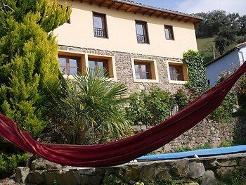 La Perezosa & Yoga - Hostel