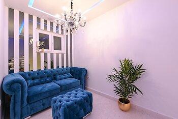 Luxury Rooms LaVie