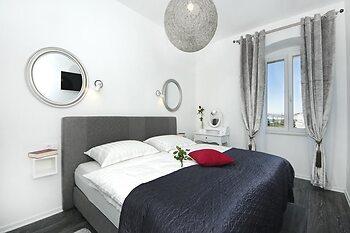 Apartment Mihaela