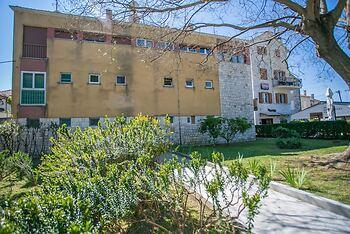 Modern Living in the Heart of Trogir