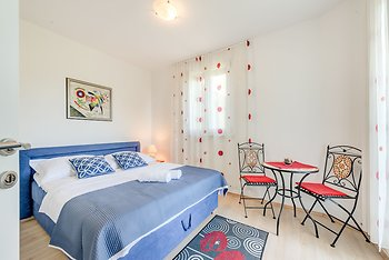 La Bonbonniera Luxury Apartments