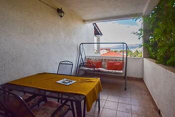 Apartments Derado