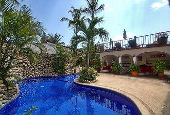 Villas Carrizalillo
