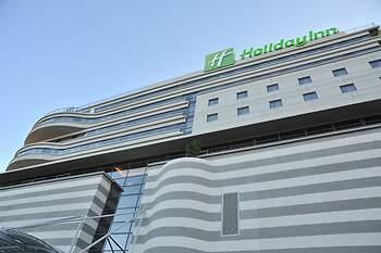 Holiday Inn Rosebank