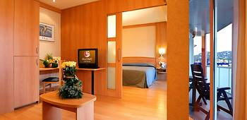 Hotel Guitart Gold Central Park Aqua Resort 4*