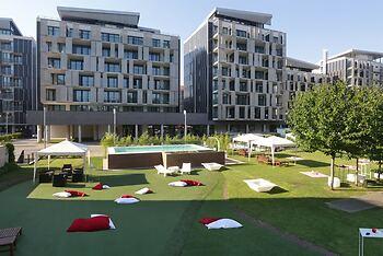 Ramada Plaza by Wyndham Milano