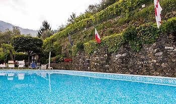 La Villa Manuelina