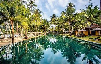 Siam Royal View Resort Villas