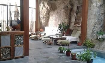 Casa Portalico Rooms