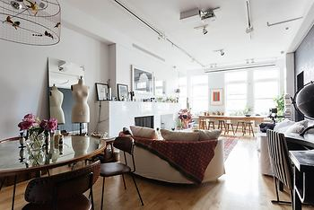 Union Square North II by Onefinestay