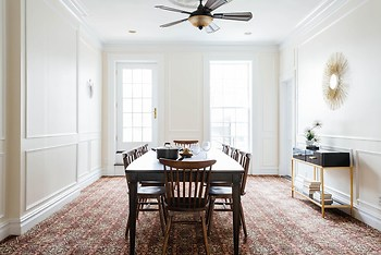 West 84th Street by Onefinestay