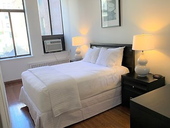 Murray Hill Apartments 30 Day Rentals