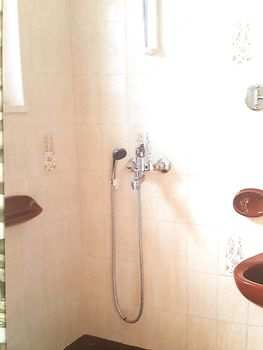 Apartment With 2 Bedrooms in Supetar, With Wonderful sea View, Furnish