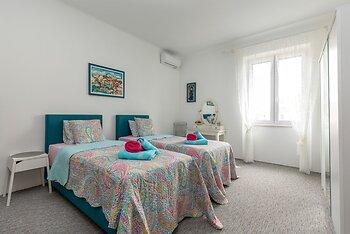 Apartment Kapo
