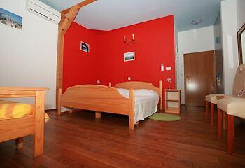 Heritage Hotel Tragos