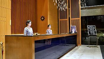 Rua Rasada Hotel - The Ideal Venue for Meetings & Events