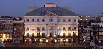 Fabulous Amsterdam 4 Bedroom Triplex Penthouse Palace Sleeps 8 Ref Ams