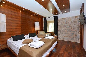 Heritage Jupiter Luxury Hotel