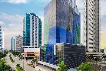 Hotelli The Westin Panama Panama Panama Paras Hinta Taattu
