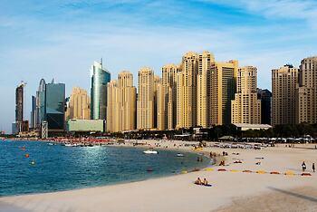 Zadarmo online dating stránky v Dubaji