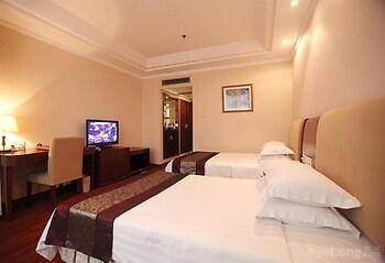 Chongqing Tian You Hotel