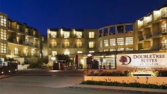 DoubleTree Suites by Hilton Doheny Beach - Dana Point