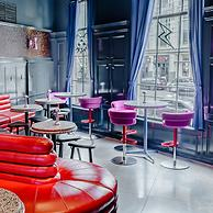Kimpton De Witt Amsterdam, an IHG Hotel