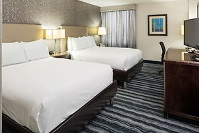 DoubleTree by Hilton Hotel Wilmington