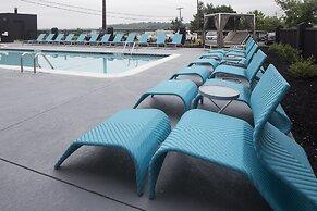 Hotel Indigo Harrisburg - Hershey, an IHG Hotel