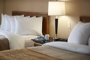 Comfort Inn Rouyn Noranda