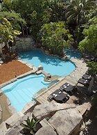 Marriott Tuxtla Gutierrez Hotel