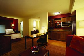Residence Inn by Marriott London Ontario