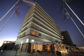 Hotel El Araucano