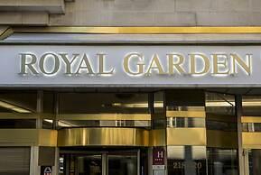Royal Garden Champs-Elysées
