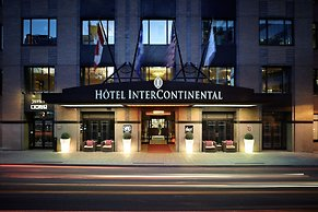 InterContinental Montreal, an IHG Hotel