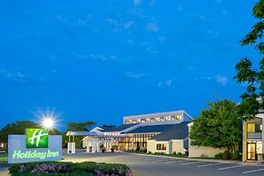 Holiday Inn Hyannis, an IHG Hotel
