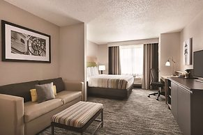 Country Inn & Suites by Radisson, Port Clinton, OH