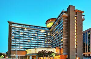 DoubleTree by Hilton Washington DC - Crystal City