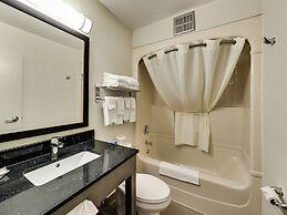 Comfort Inn Oshawa
