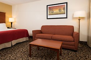 Holiday Inn Wilmington-Market St, an IHG Hotel