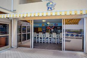 Holiday Inn Resort Wrightsville Beach, an IHG Hotel