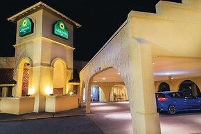 La Quinta Inn by Wyndham Del Rio