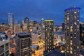 The Westin Seattle