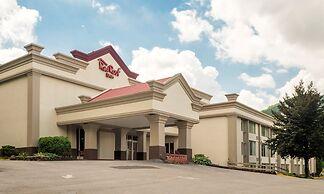 Red Roof Inn Williamsport, PA