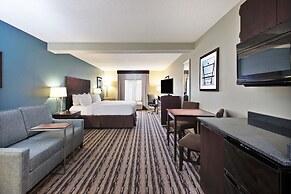 Holiday Inn Harrisburg East, an IHG Hotel