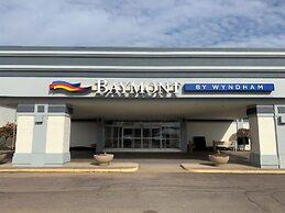 Baymont by Wyndham Marietta
