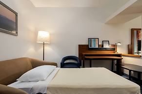 Fairfield Inn By Marriott Savannah Airport